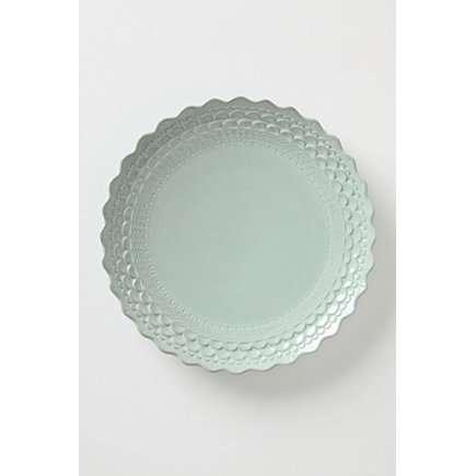 piecrust dinner plates