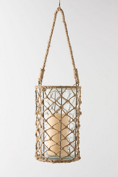 anthropologie diamond jute hurricane