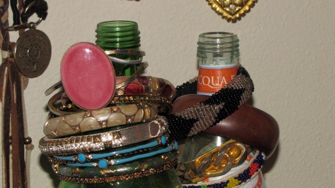 bracelet bottles 2
