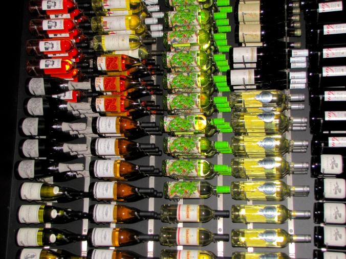 Next Generation Wine Co.
