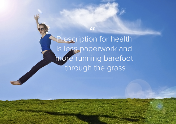 betterdoctor-health-quote-3