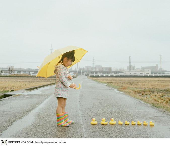my-daughter-kanna-toyokazu-nagano-1