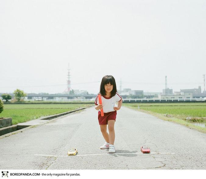 my-daughter-kanna-toyokazu-nagano-14