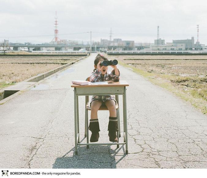 my-daughter-kanna-toyokazu-nagano-16