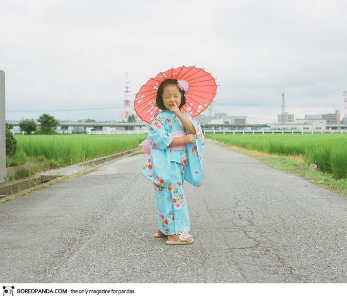 my-daughter-kanna-toyokazu-nagano-6