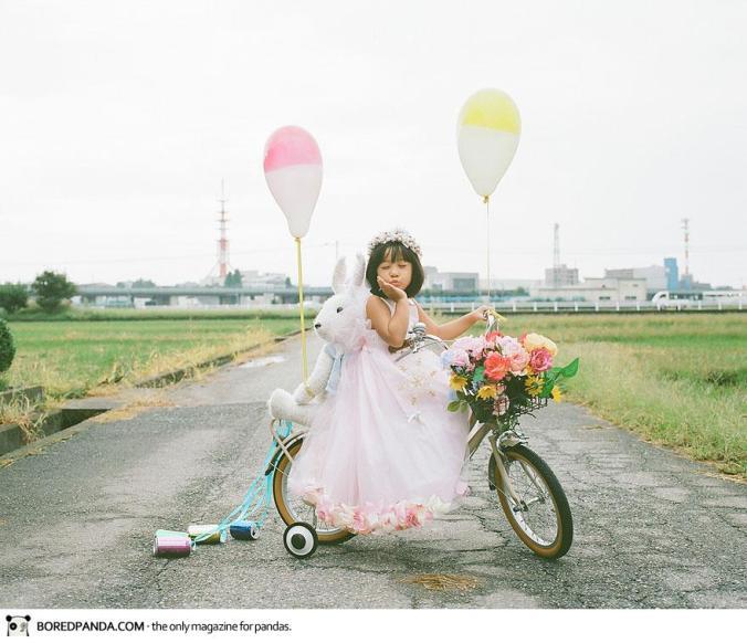 my-daughter-kanna-toyokazu-nagano-9