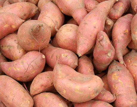 sweet-potato-fall-market-lg