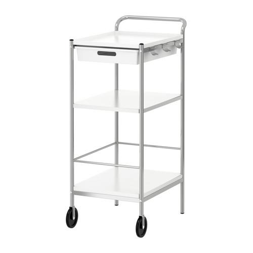 bygel cart