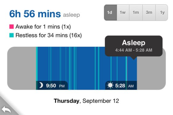 FitBit_Flex-Sleep2