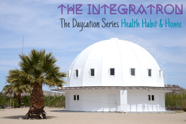 integratron daycation